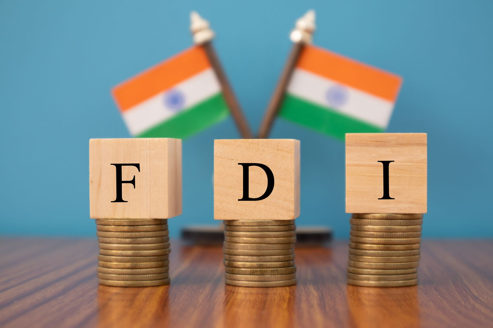 Foreign Direct Investment(FDI) 101: A Complete Guide