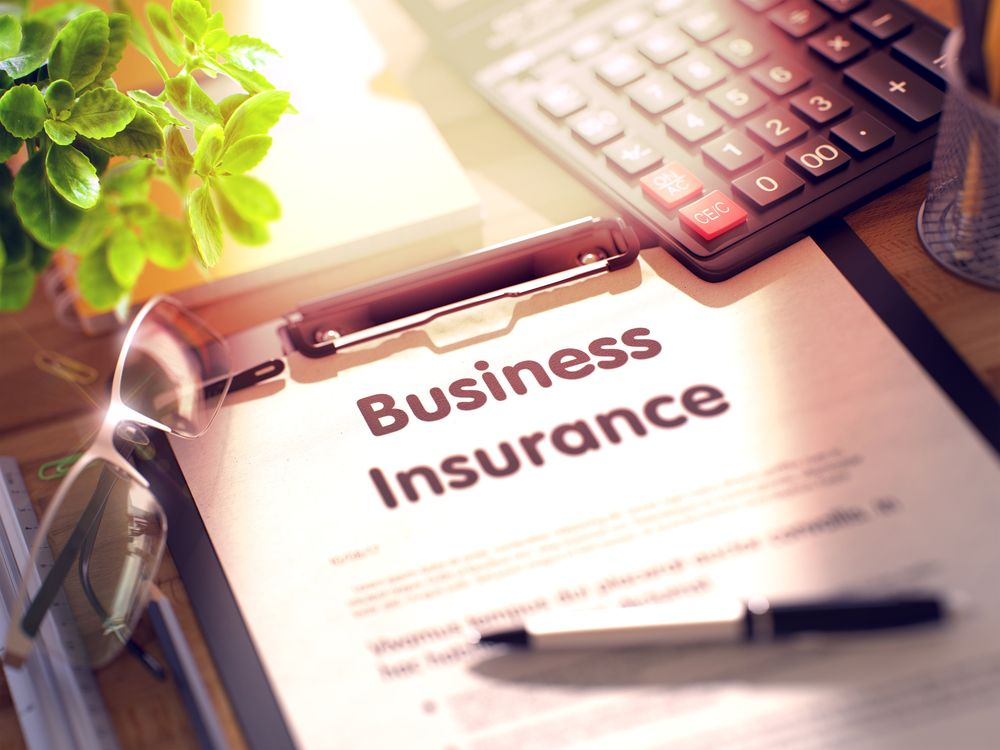 Business Insurance: Why is it important in the modern era?