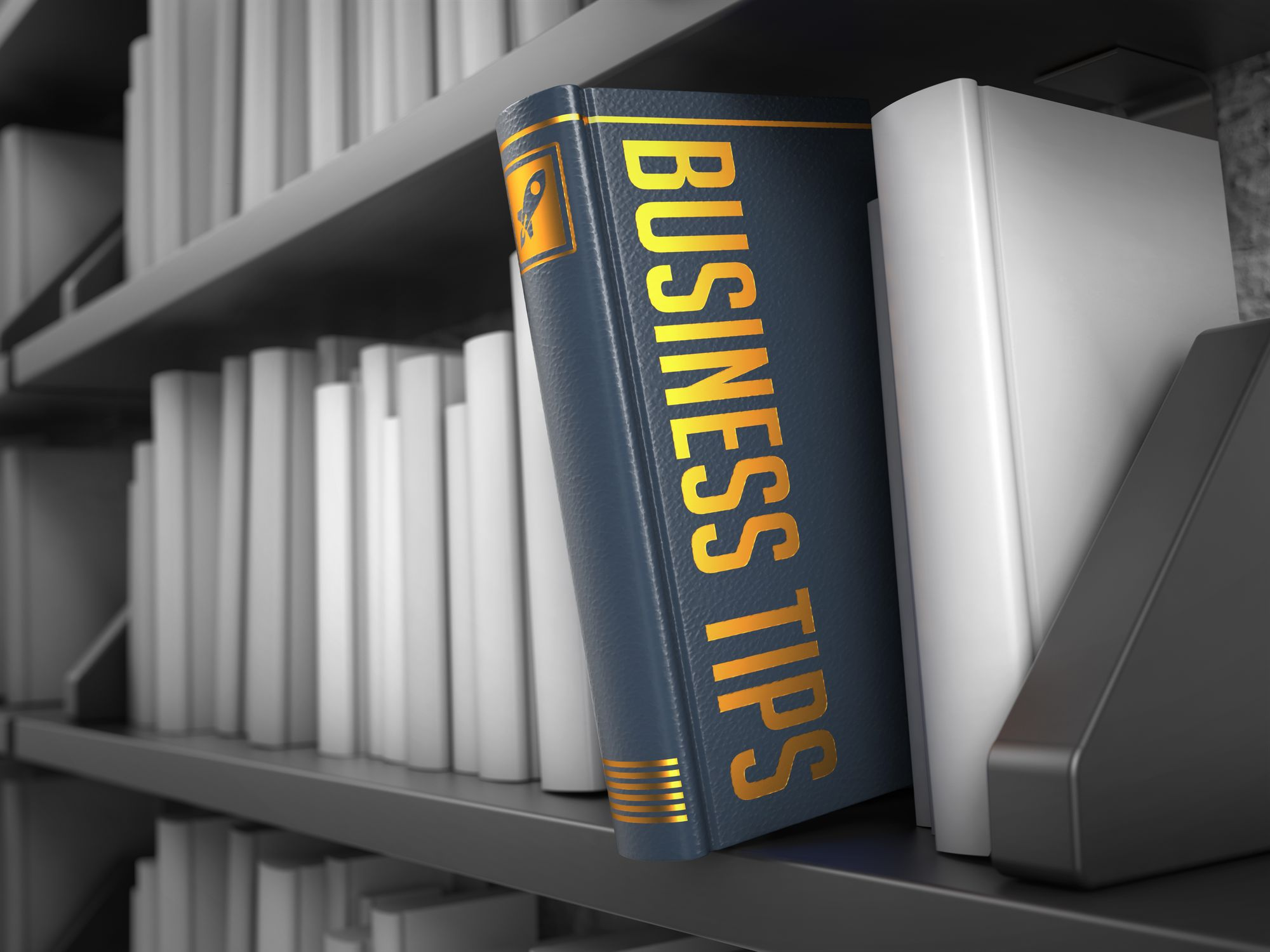 Business Success Tips Every Business Owner Should Know