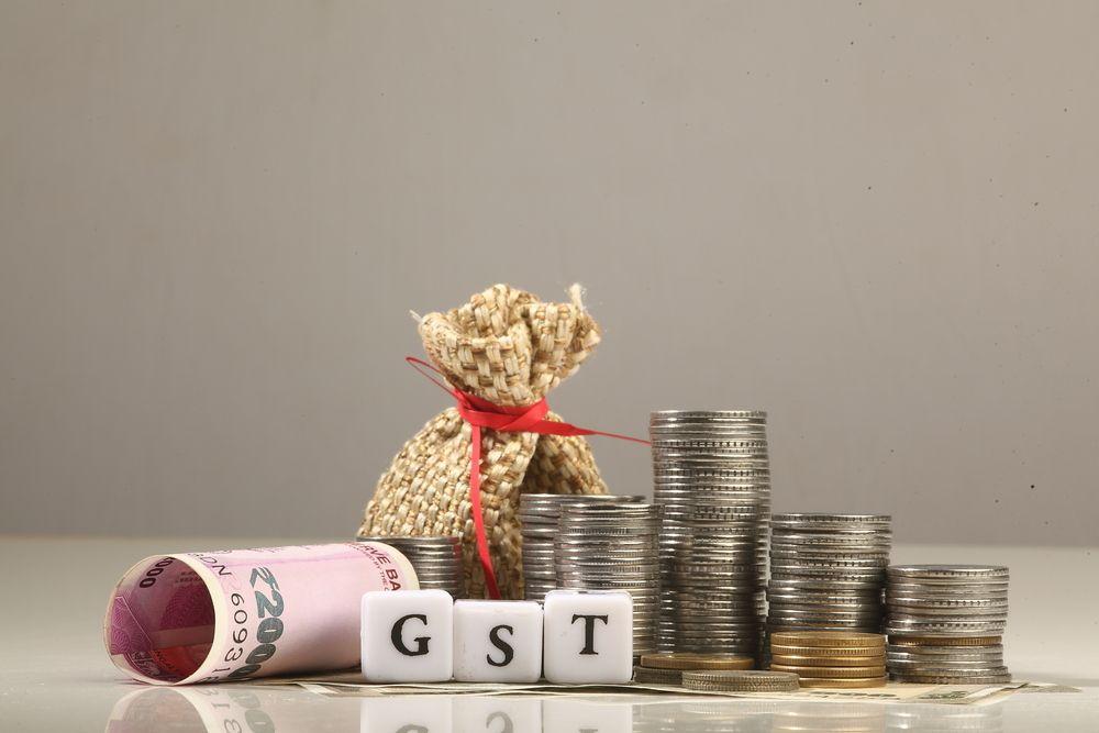 जीएसटी सुविधा केंद्र (GST Suvidha Kendra) कैसे खोलें?