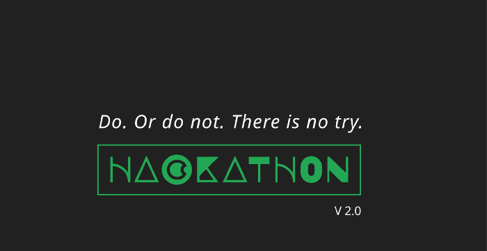 OkHackathon — Innovation meets Collaboration