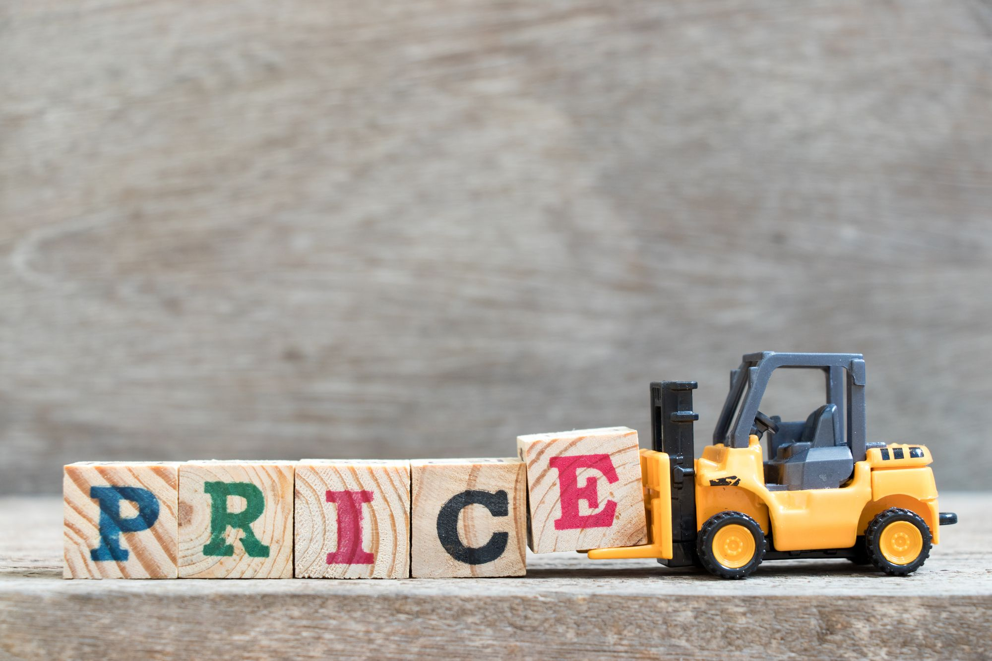 How To Determine The Price Of A Product? All About Product Pricing Methods.