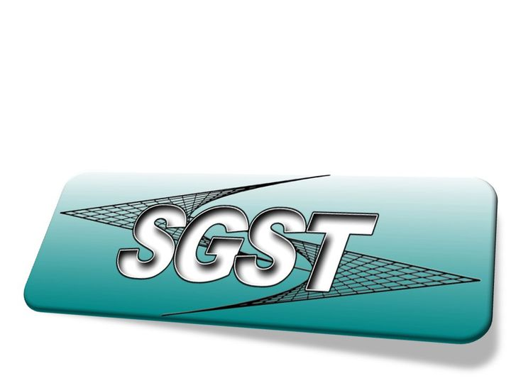 SGST: State Goods & Services Tax- A Complete Guide!