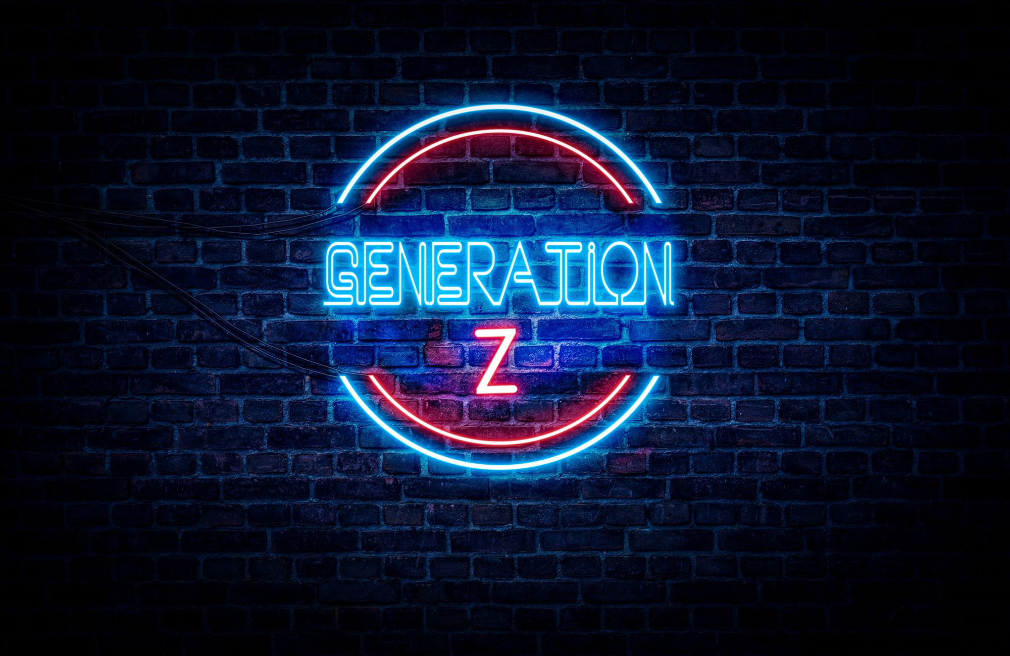 How to get your business Gen-Z ready?