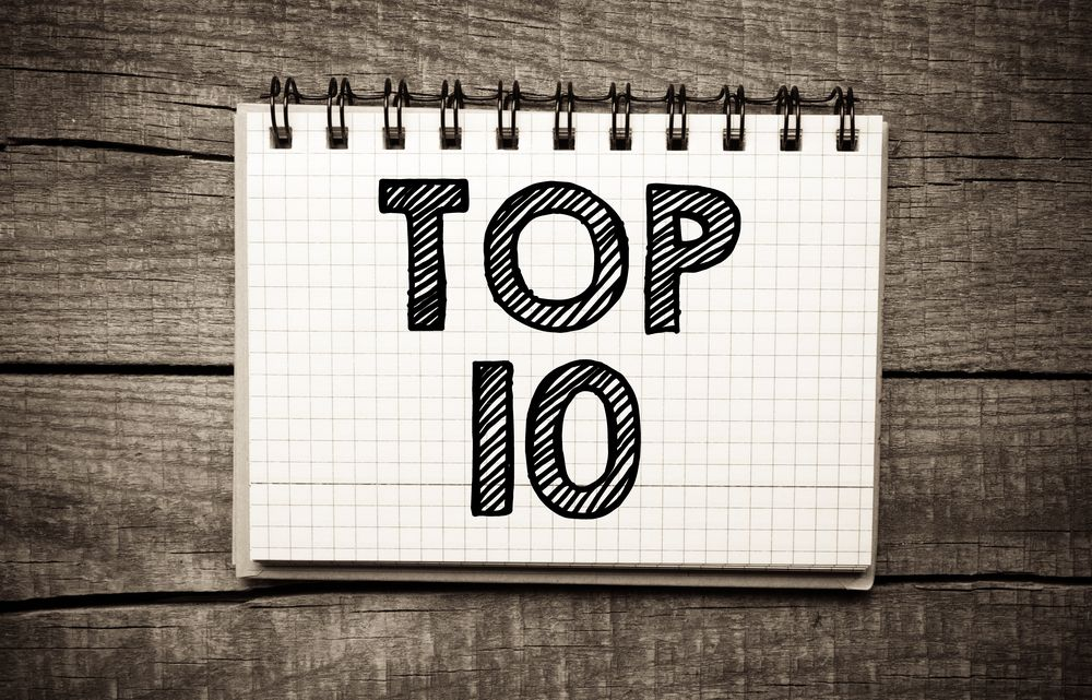 10 Things You Should Know About Before Starting A Business