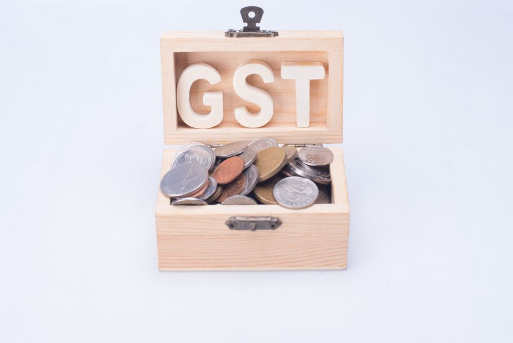 The Key Advantages and Disadvantages of GST