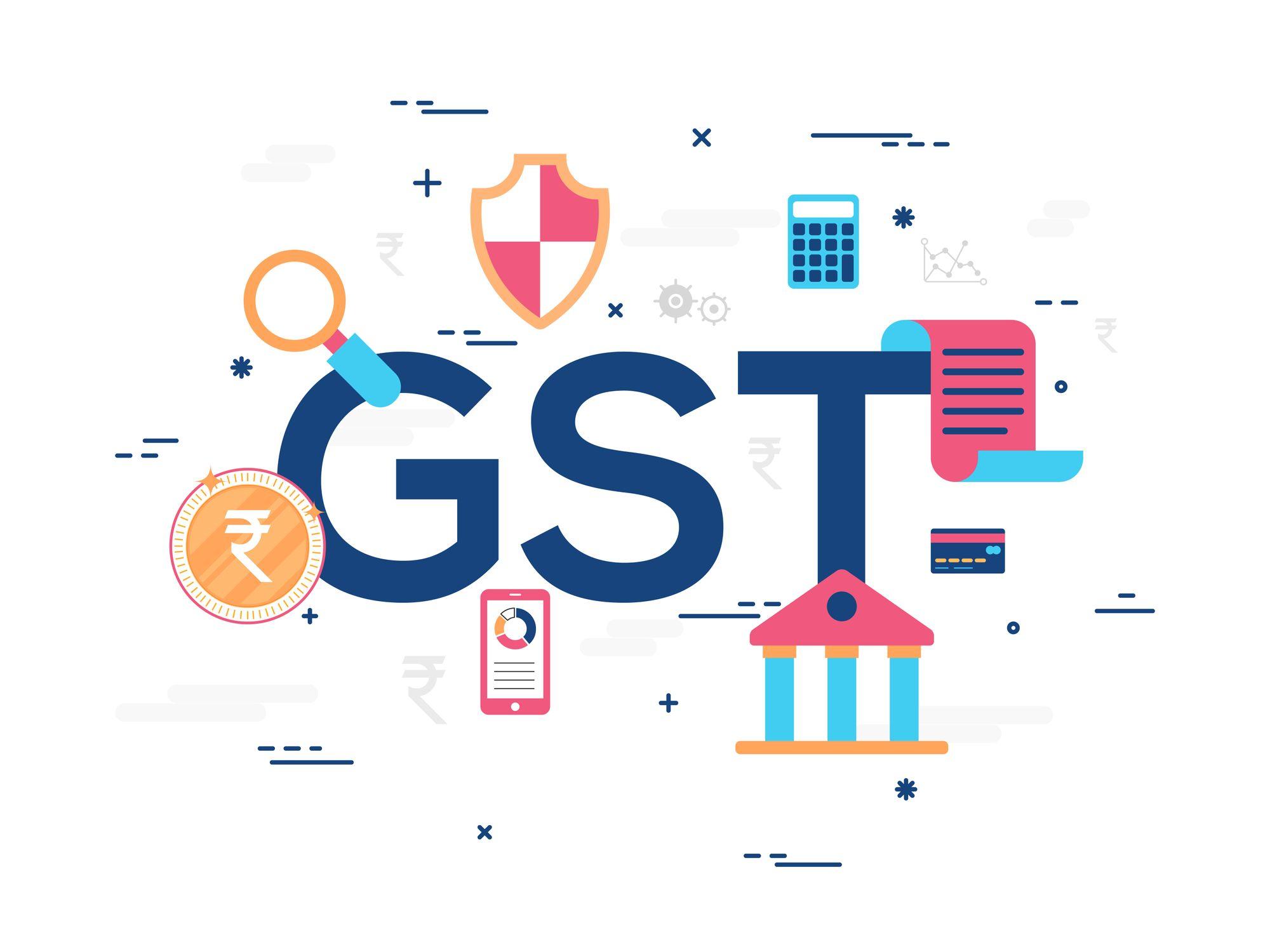 Key Benefits Of Registering Under GST
