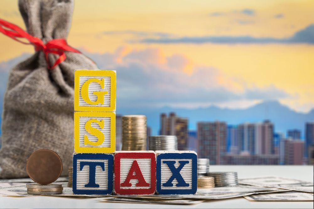 GST: Benefits of adopting GST & sharing correct invoices