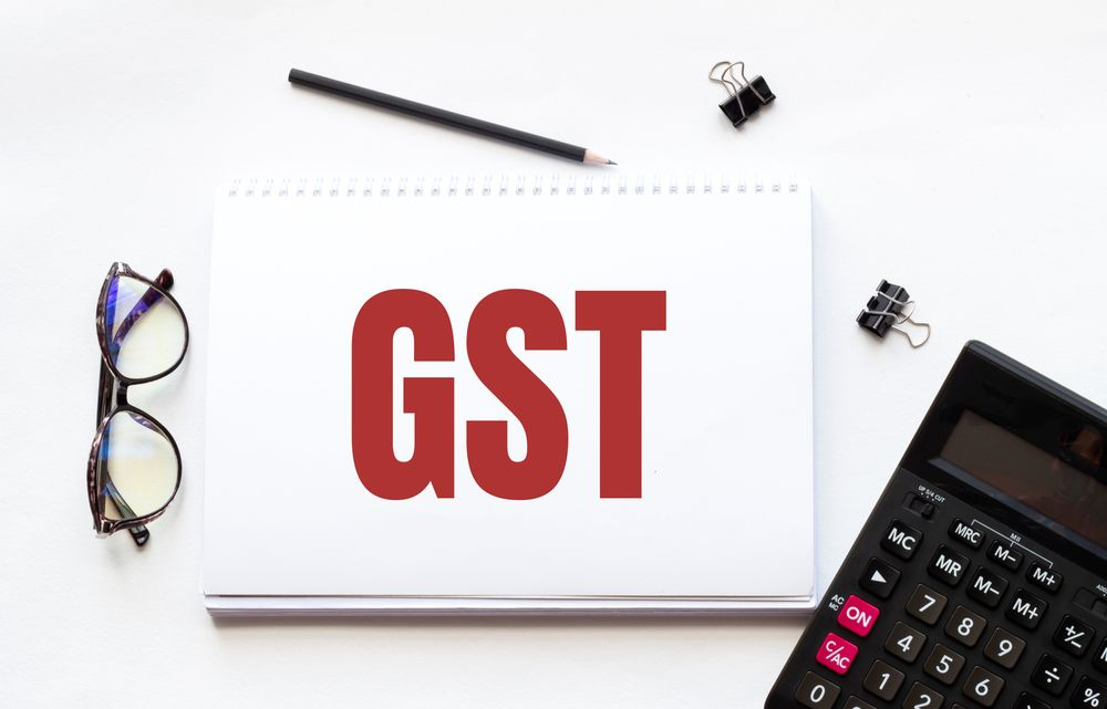 GST Tax Calculator - All you need to know about GST Tax Calculation
