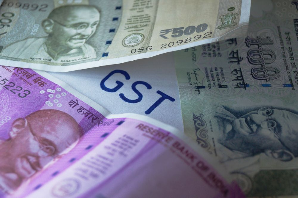 How GST has benefited Small Businesses & Startups?