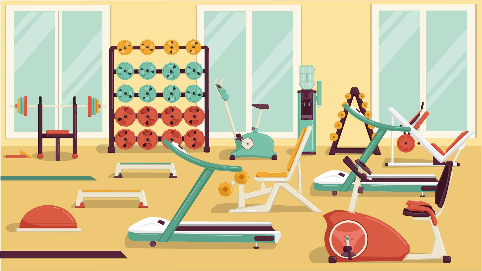 How To Start Gym Business In India? A Complete Guide