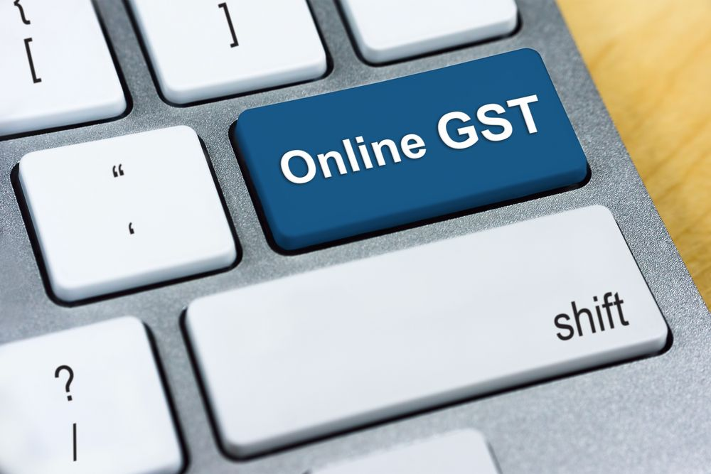 What is the MahaGST online portal? Here is what you need to know