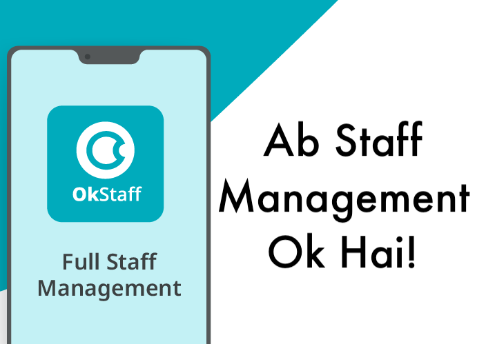 OkStaff: Here's your ultimate FAQ guide on OkStaff & how it works
