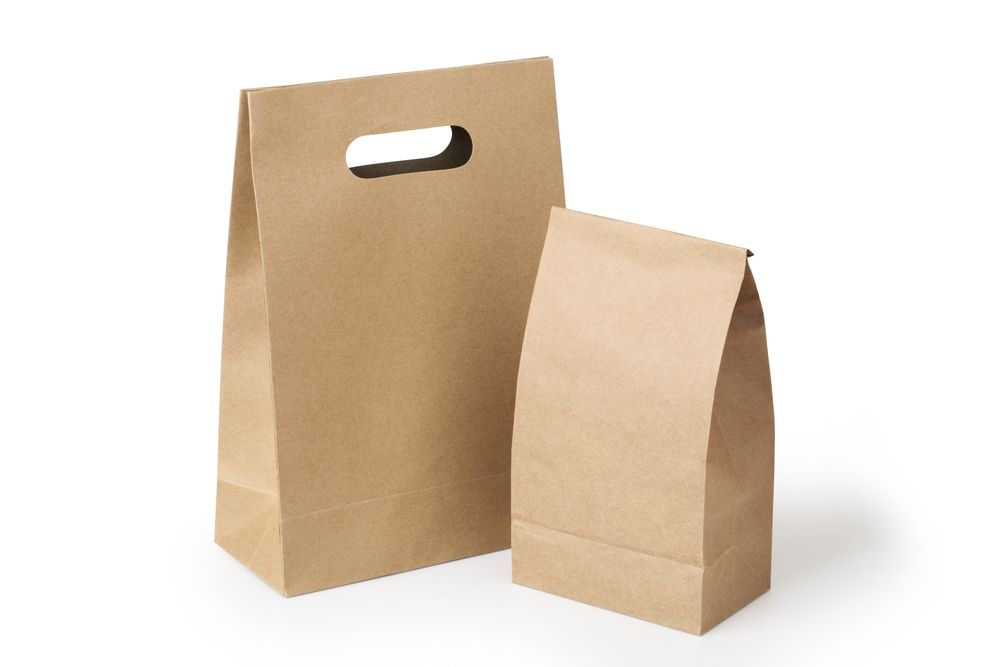 Starting a Paper Bags Business: 'Kraft' Your Own Success Story