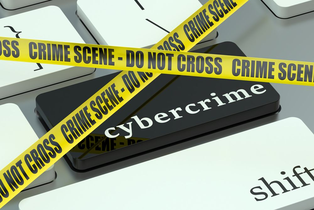 The Emerging Threat of Cyber Crime: Impact & Safety Tips
