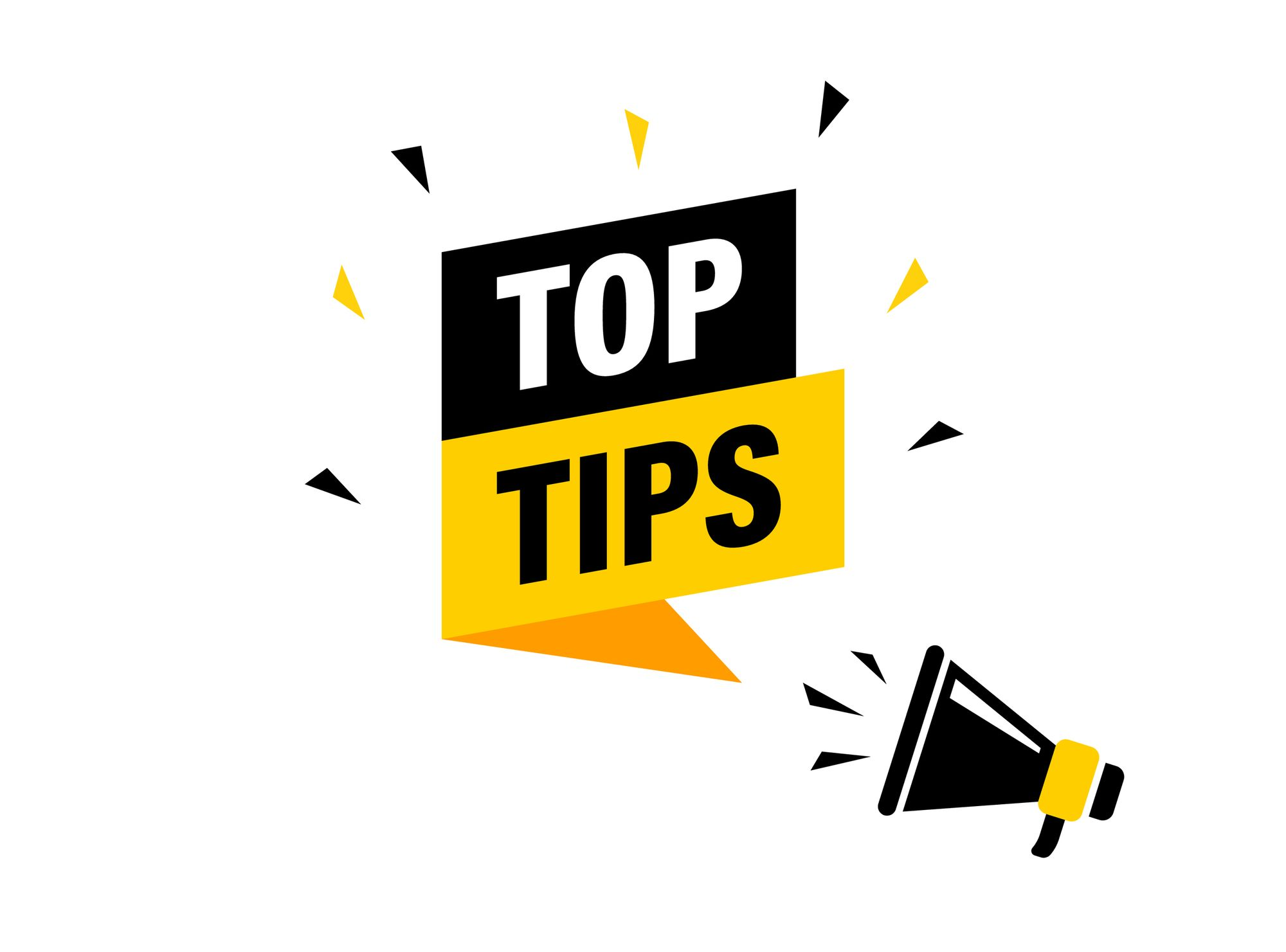 Best Tips for Small Business Owners