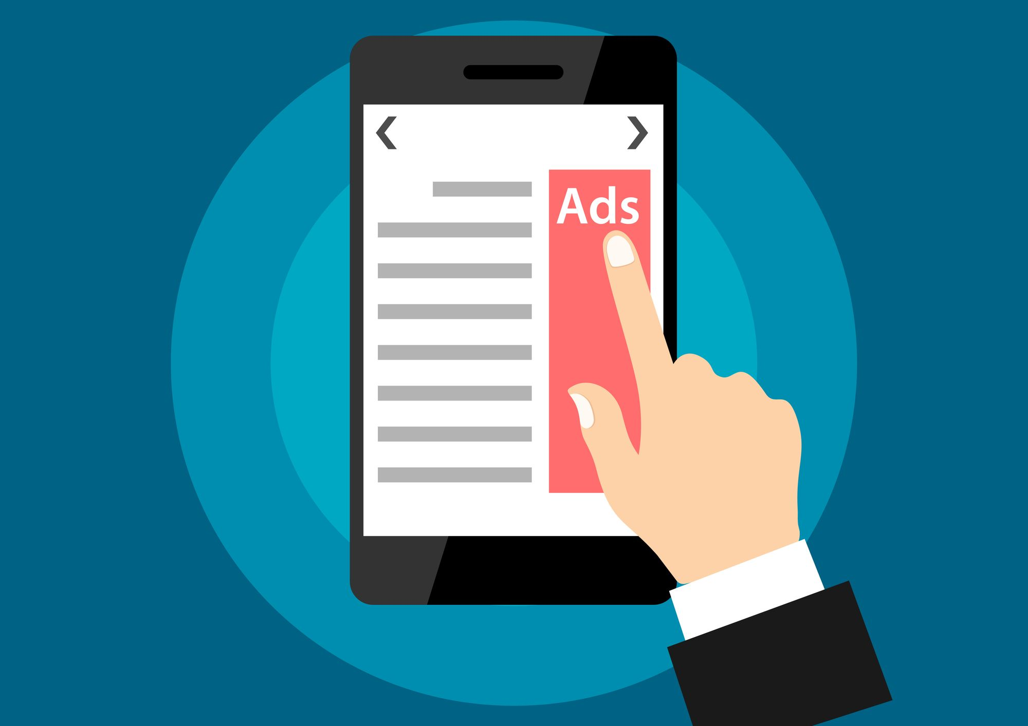How to Use Google Adwords for Digital Marketing?