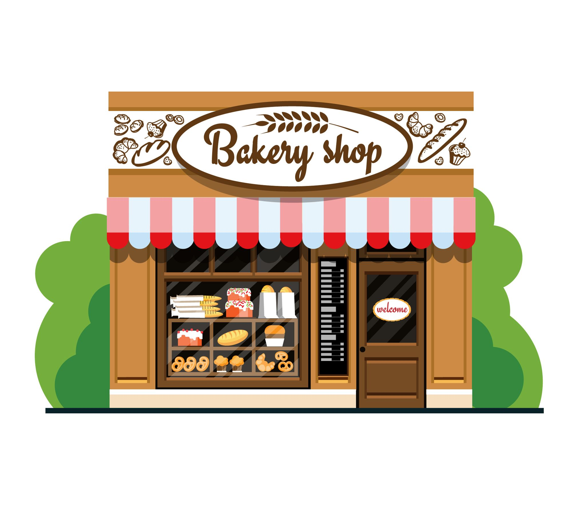 How to start a Bakery? Complete business plan for starting a Bakery in India