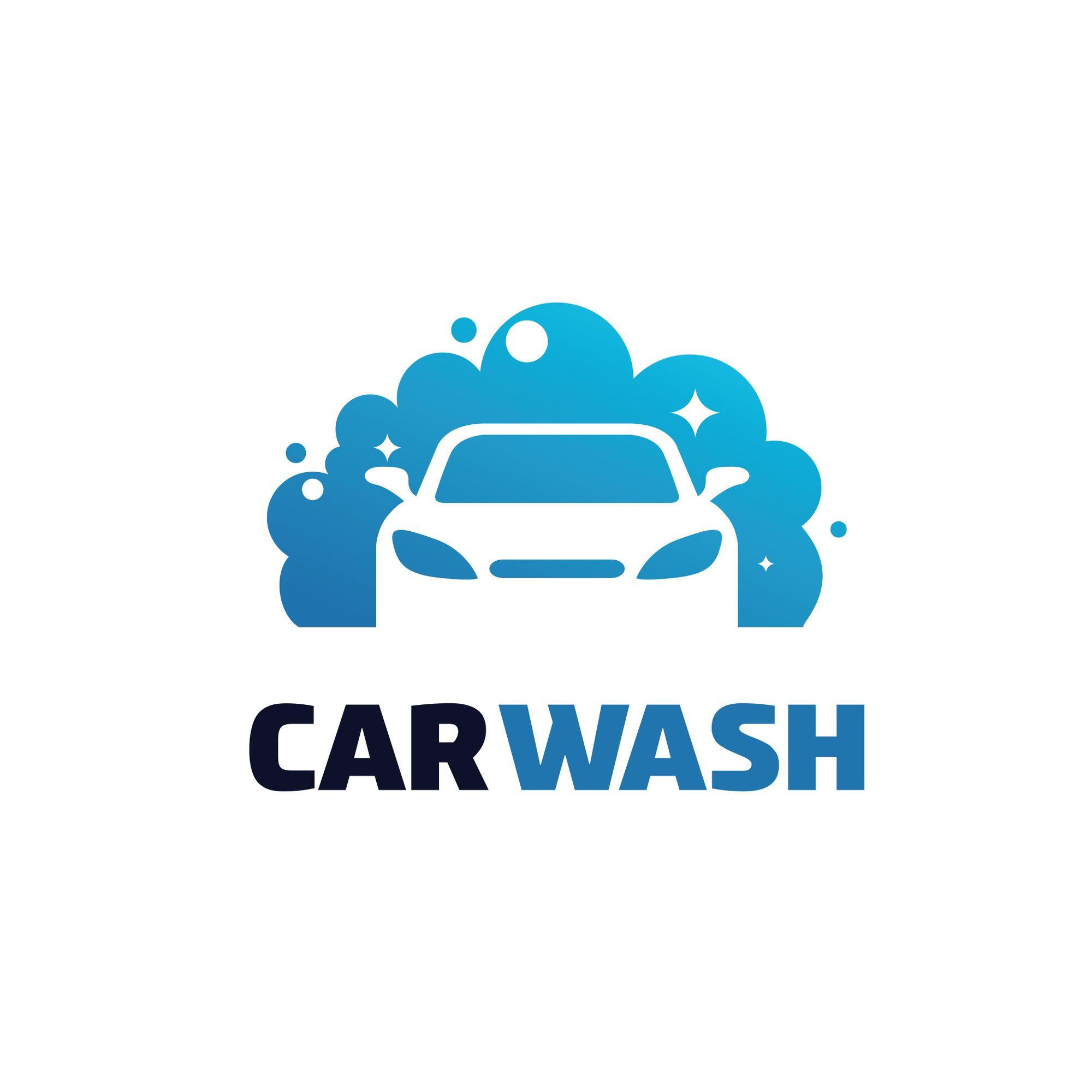 How to start a car-wash & bike-wash business? Here are 9 steps you should follow