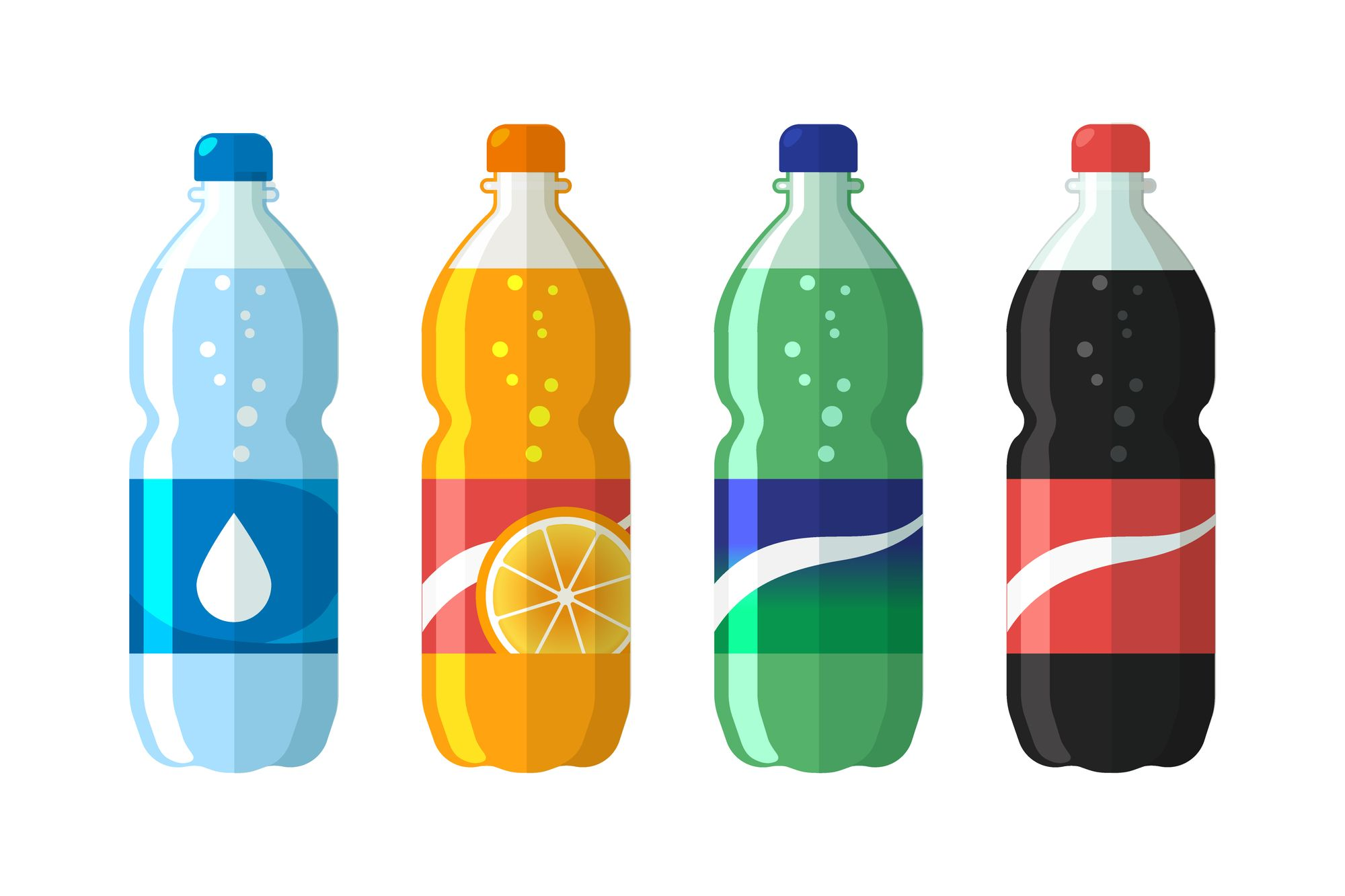 How To Start Soft Drink Business In India? Cold Drink Distributorship!