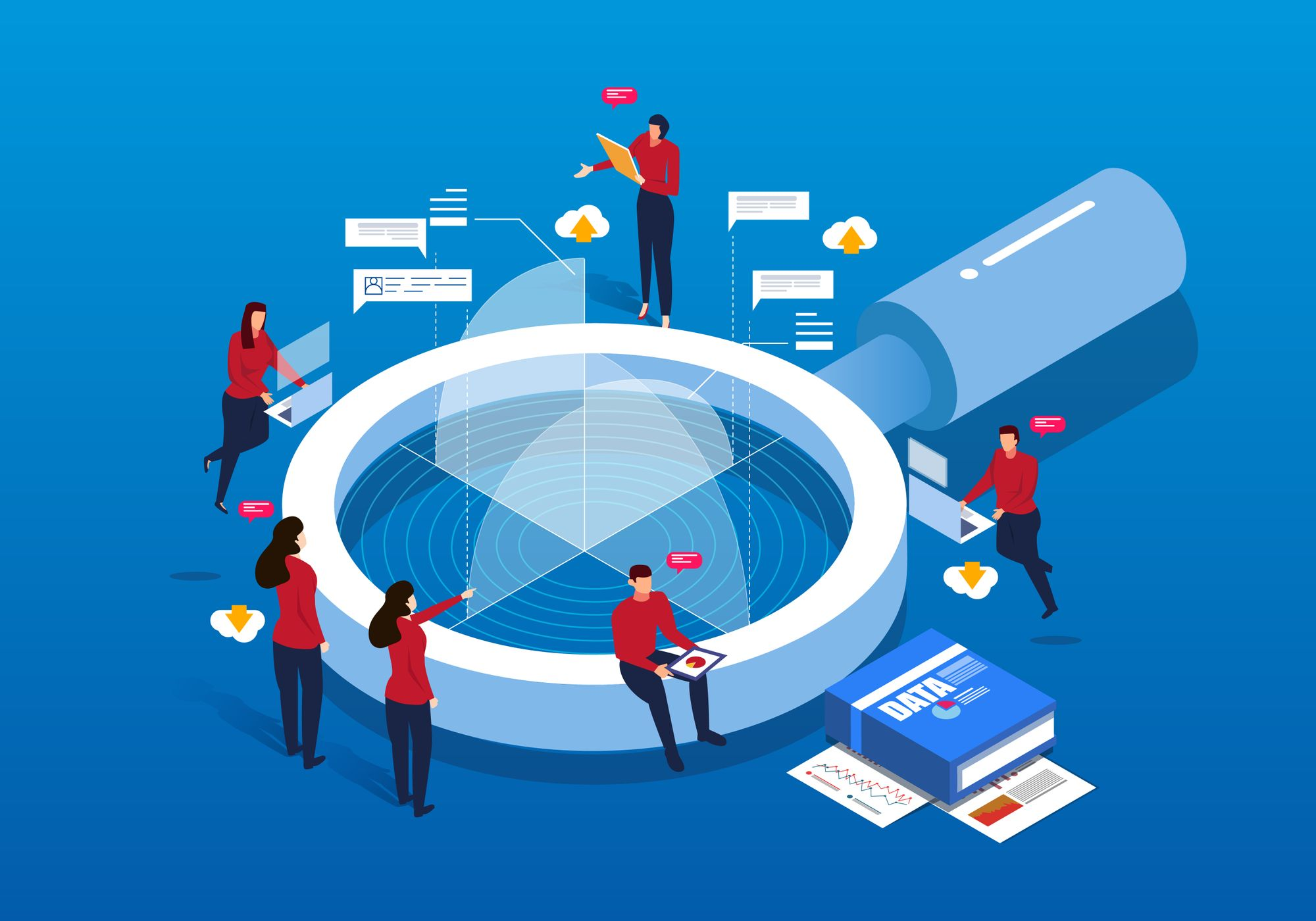 Is Market Research Useful for a Small Business?