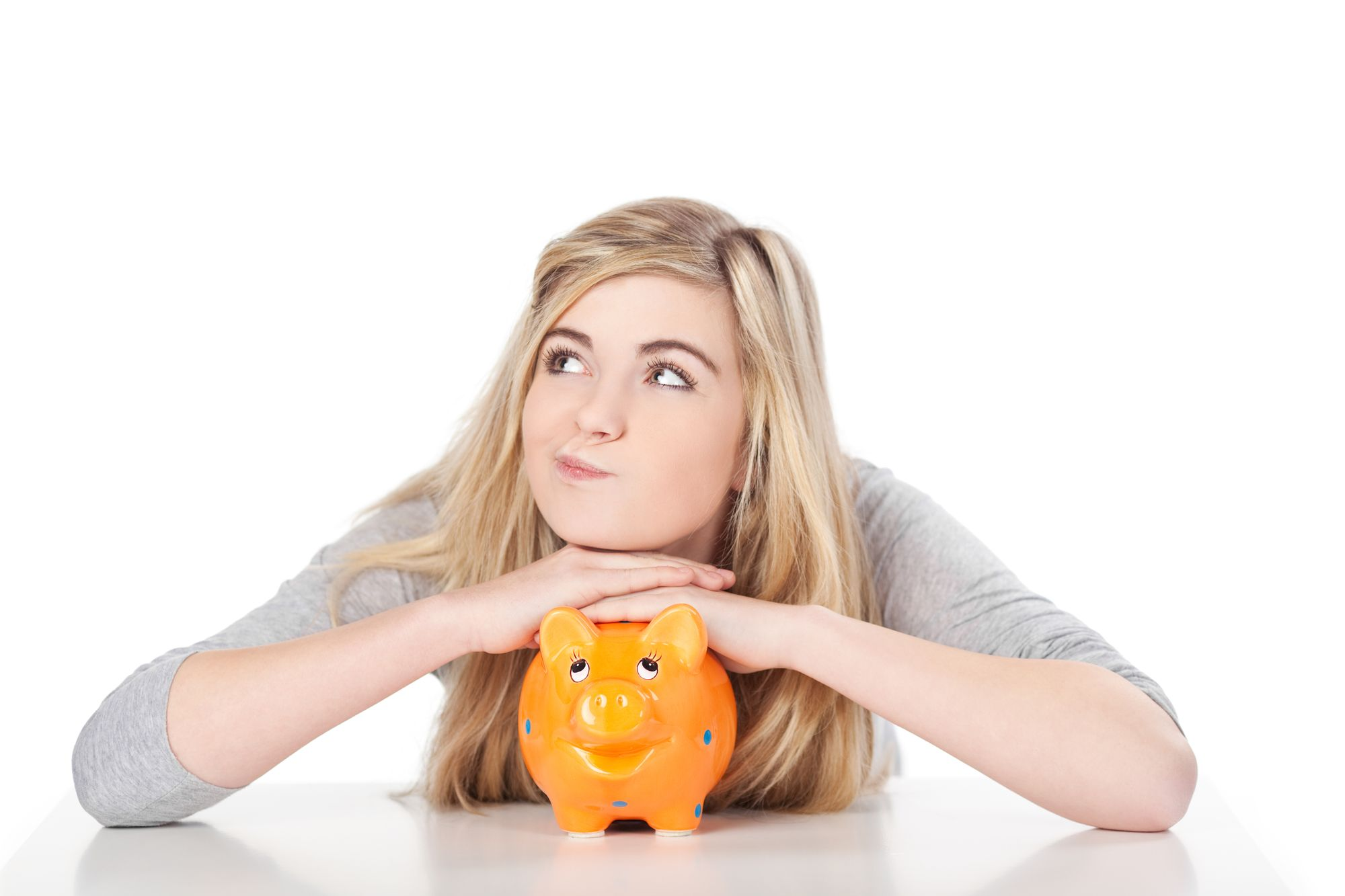 Best Ideas To Make Pocket Money For Students.