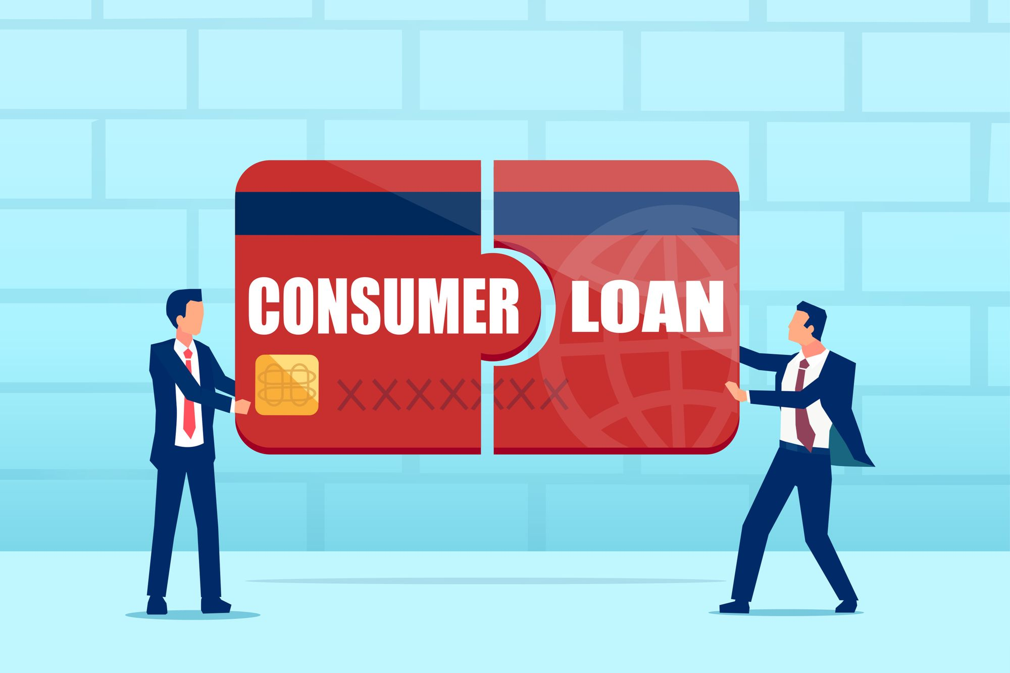 Corporate Credit Card: Why Every Business Should Get One?