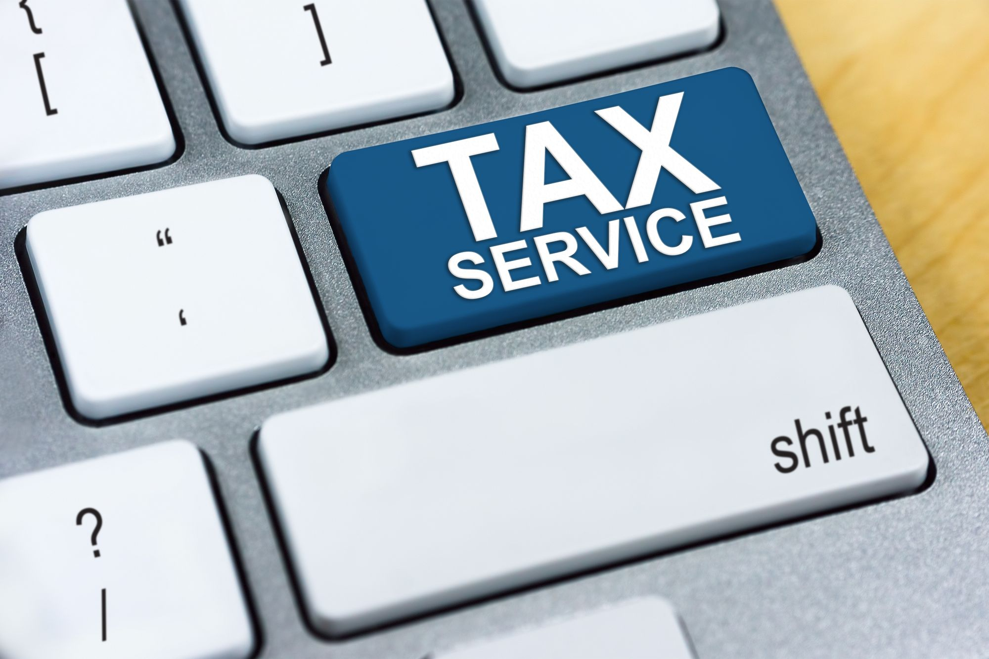 What Is Service Tax In India? Examples and more.
