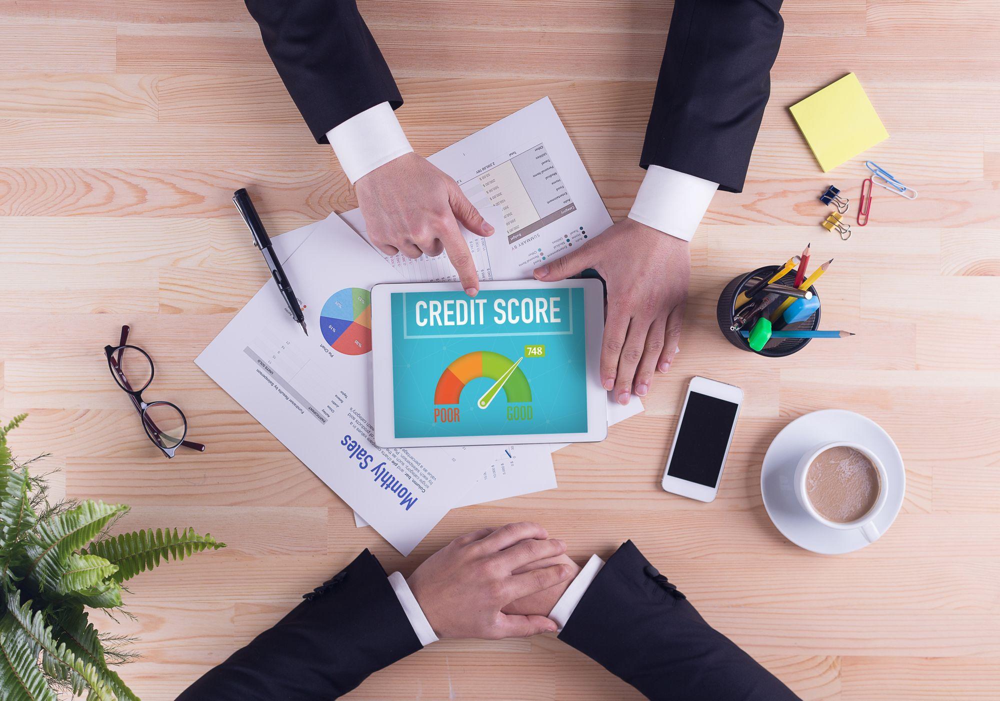 What is CIBIL Score? Credit Score & Loan Fundamentals!