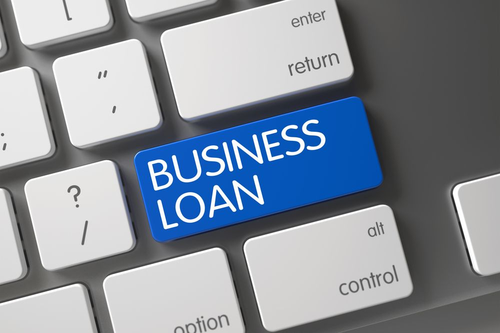 7 Different Types of Loans for Your Small Business