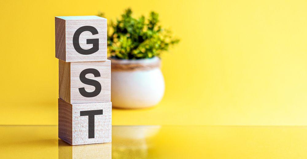 क्या हैं जीएसटी के छोटे बिज़नसों के लिए फ़ायदे?