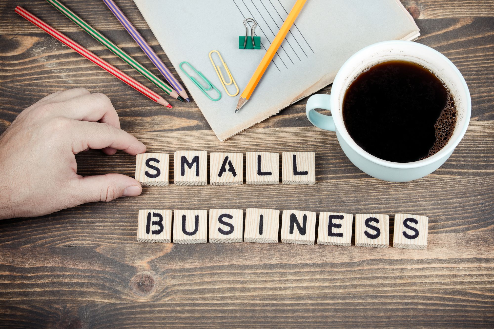 13 Best & Affordable Places to Advertise Your Small Business