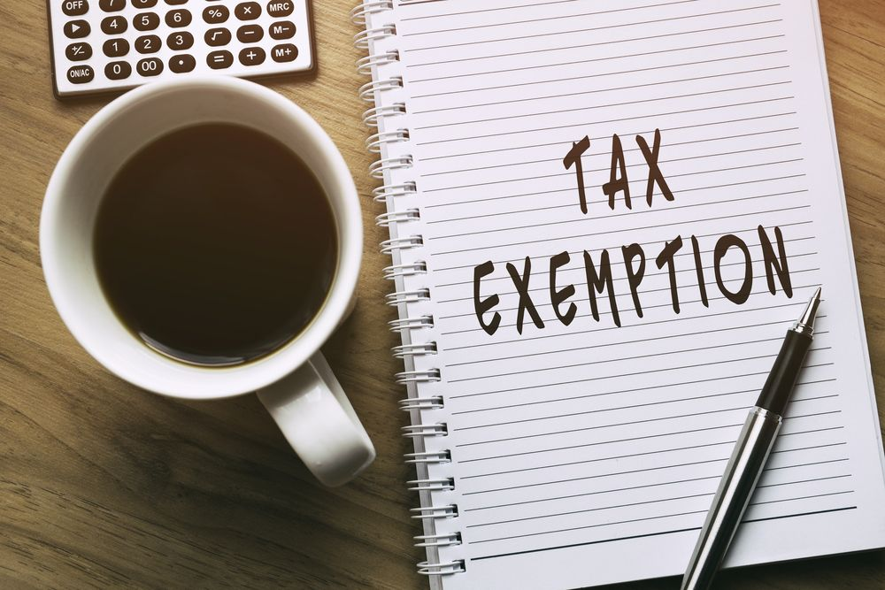 How Can You Claim Tax Exemption? What Can be Claimed Under 80c & Other Sections?