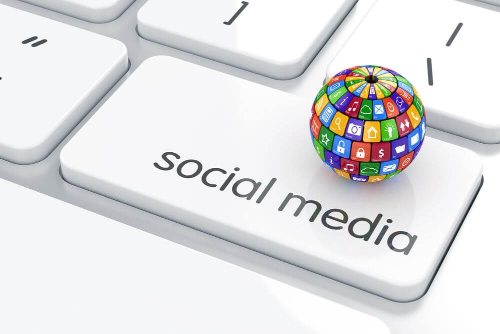 How to make social media marketing 100% successful?