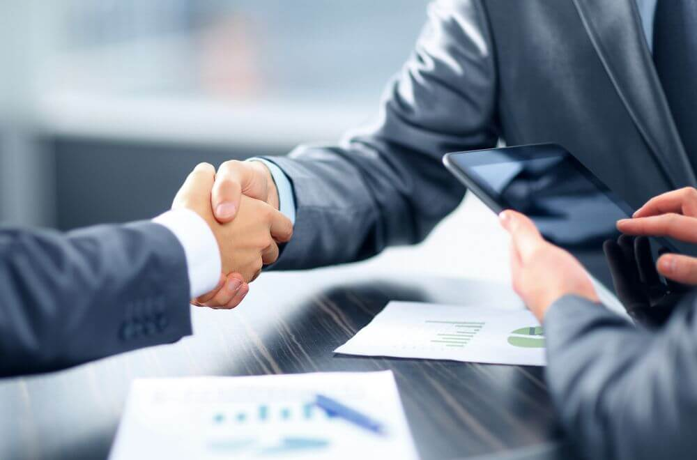 Best Ways To Negotiate A Fruitful Acquisition
