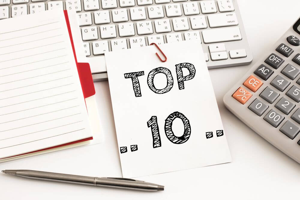 Top 10 Tips That Will Make Your Business Successful