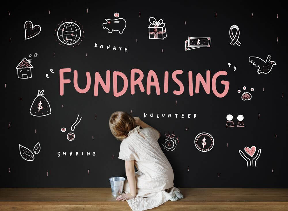 How To Raise Funds For Your Business?