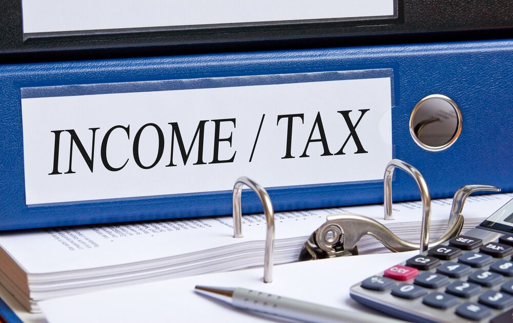 What are Some Investment Tips for a New Employee to Save on Income Taxes in India?