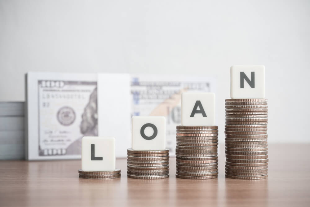 Are Loans A Good Thing Or A Bad Thing?