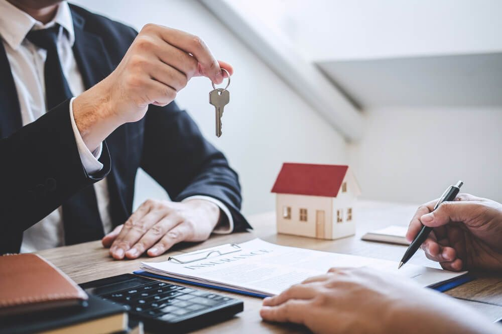 Major differences between a Home Loan, a Mortgage Loan & a Loan against Property