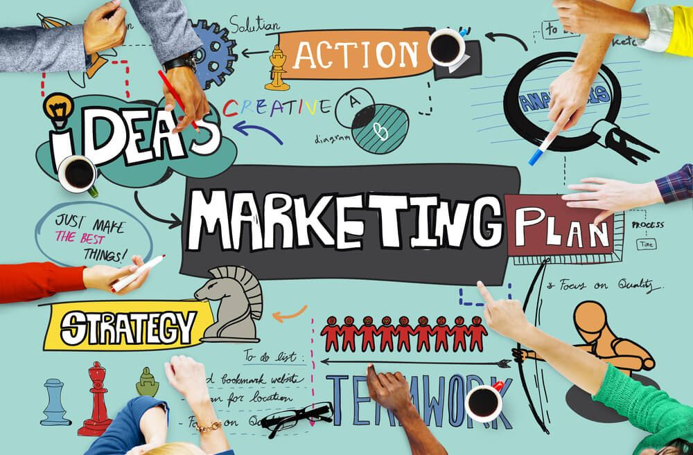 Difference Between Direct And Indirect Marketing
