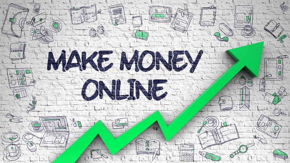 How to make money online? Explore Earning Opportunities With Facebook & YouTube