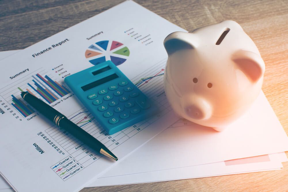 How to open a PPF account? A complete guide