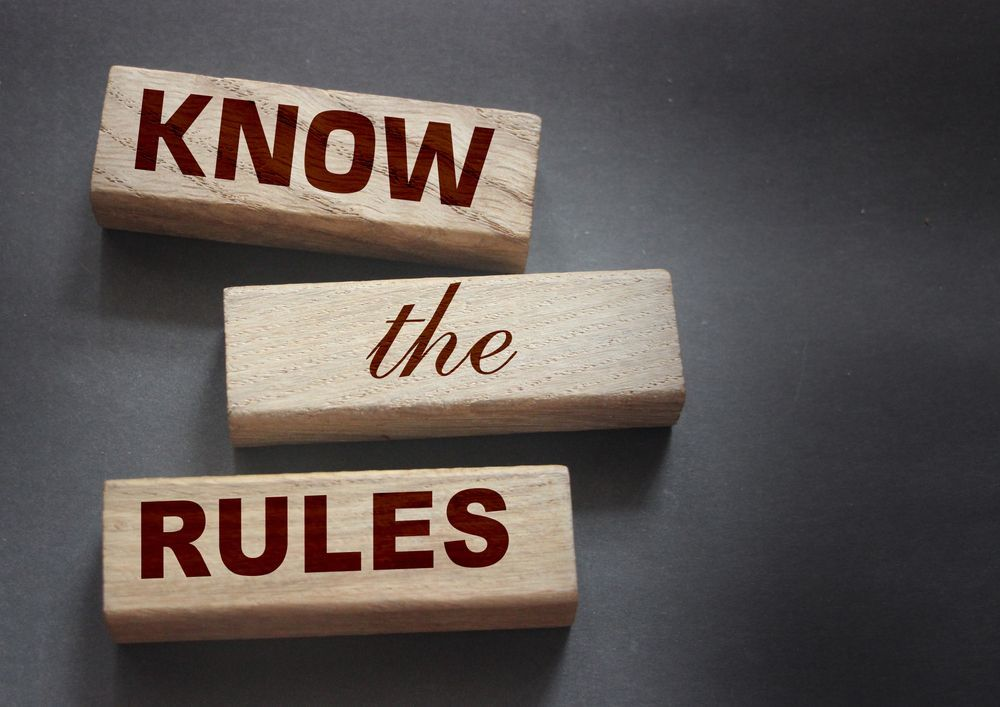Here Is A Guide To The 10-10-10 Rule Of Business You Should Learn