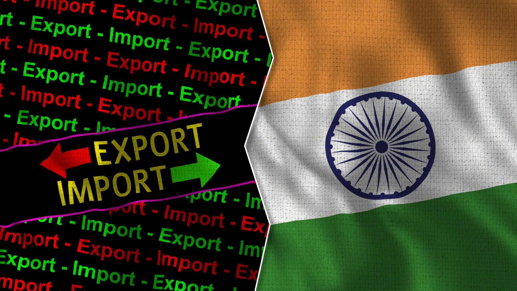 Import And Export Business In India- A Complete Guide!