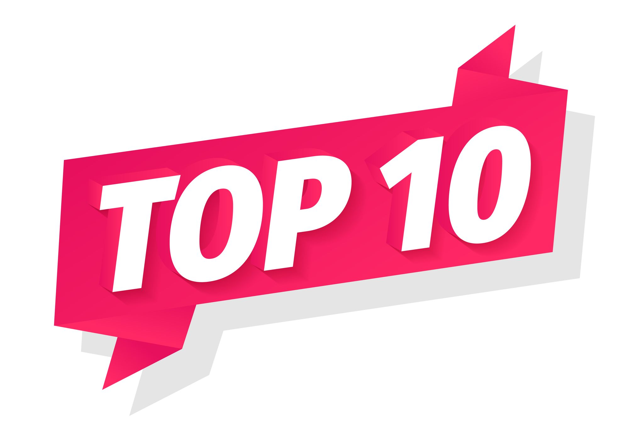 Top 10 Amazing Businesses To Start Even if you are a Full-time Employee.