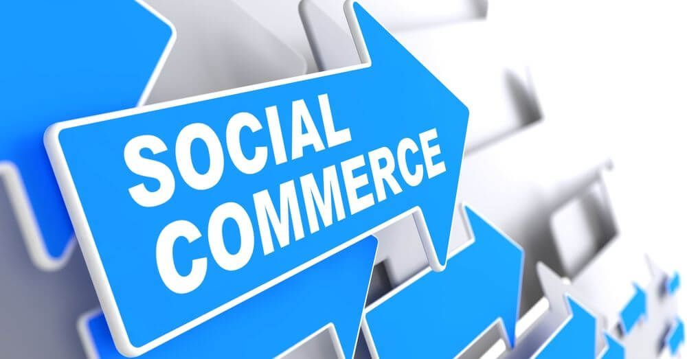 Social Commerce- The Rising Star in Online Selling