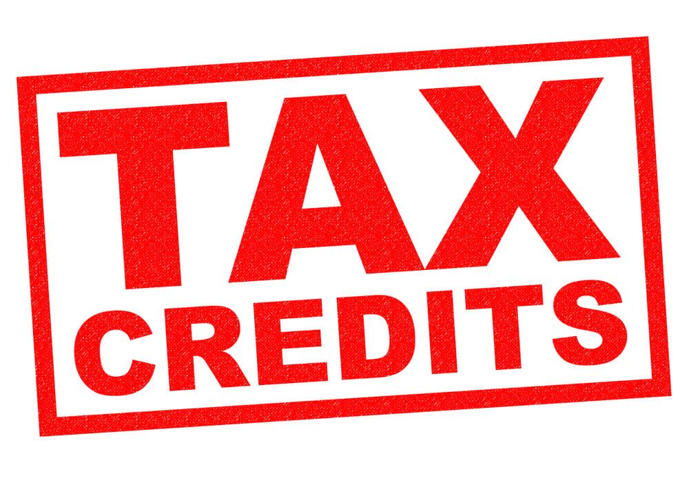 All About Input Tax Credit (ITC) Under GST