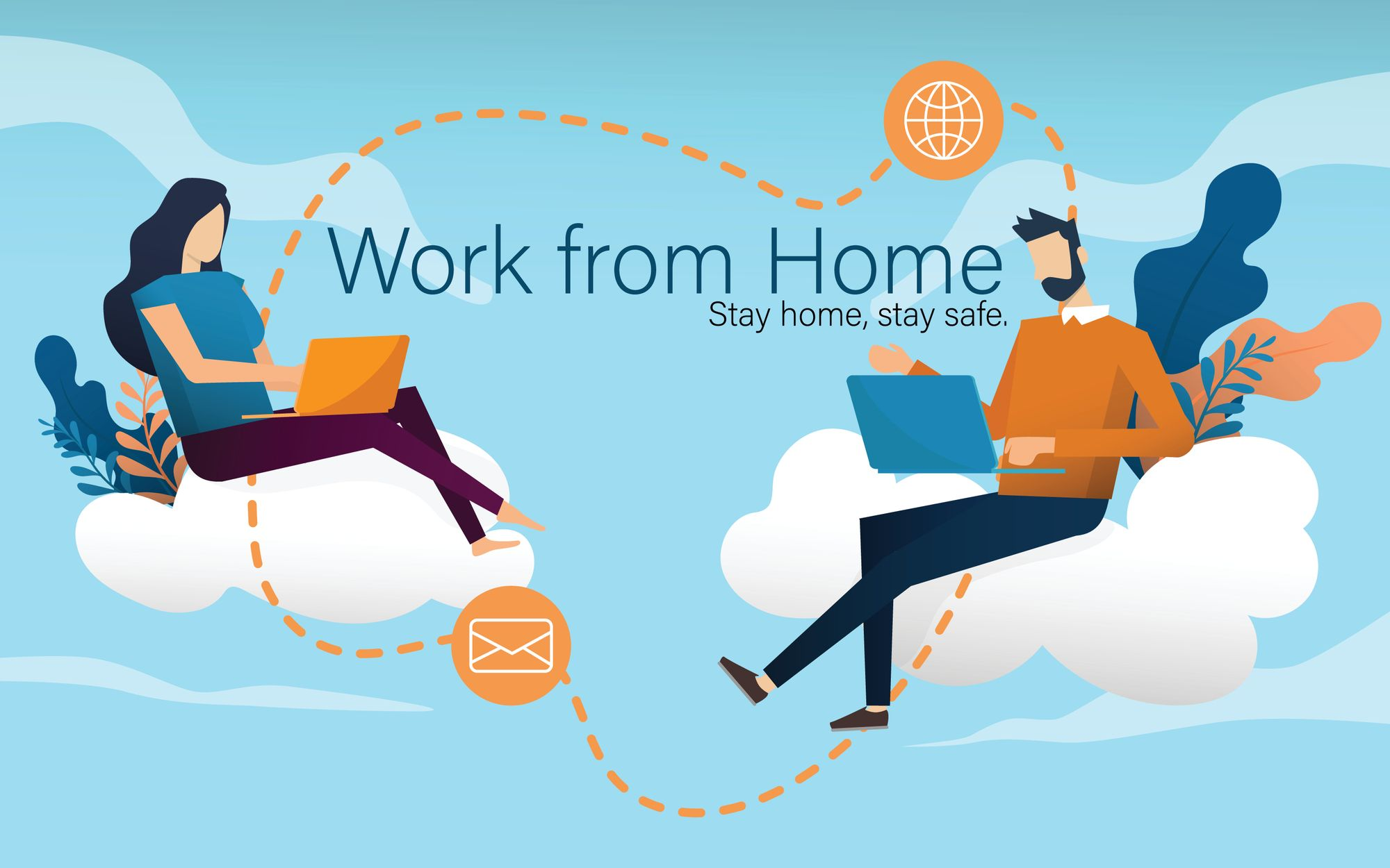 How To Get Genuine Work From Home Jobs from the Right Online Platforms?