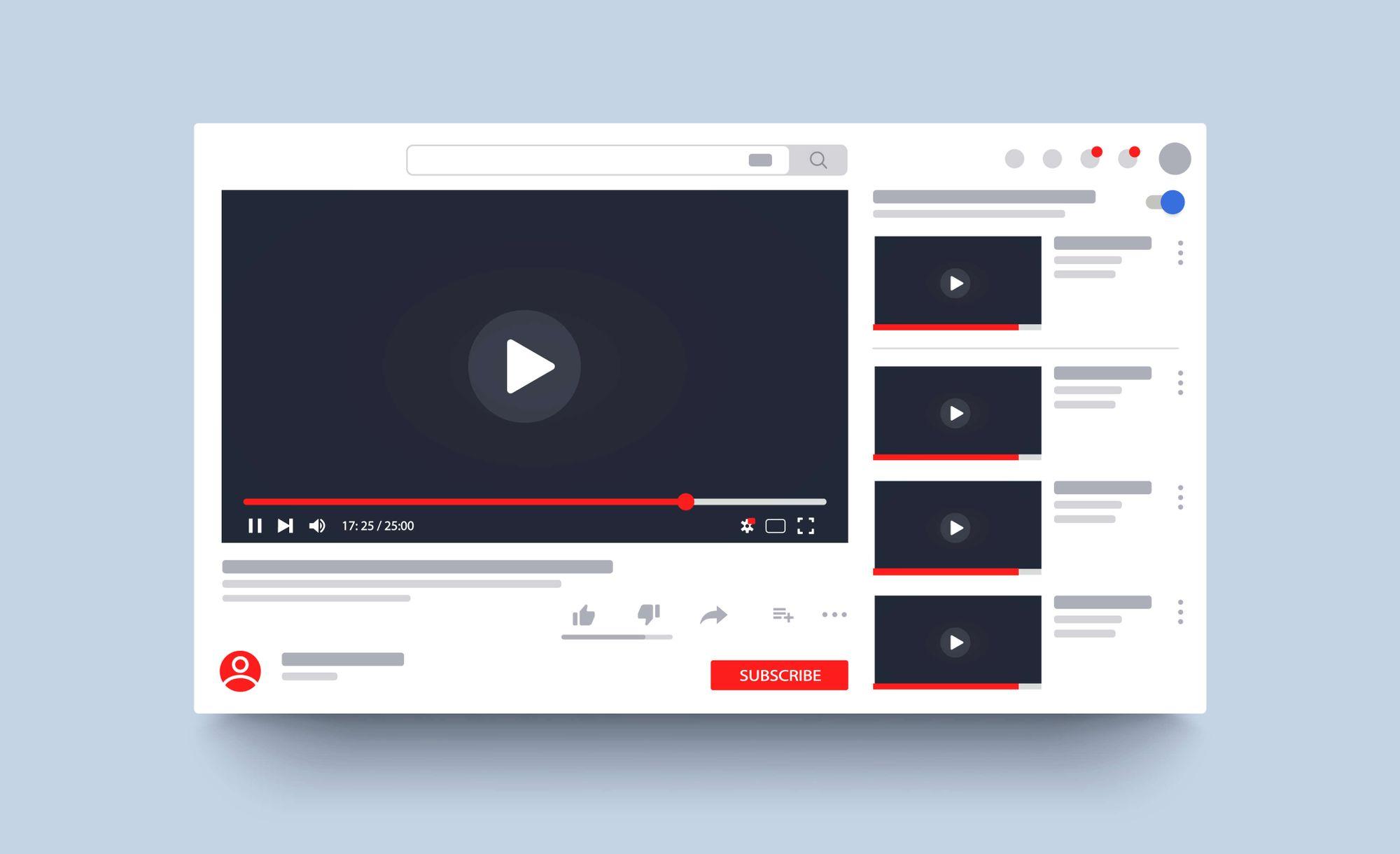अपने खुद के यूट्यूब चैनल की शुरुआत कैसे करें? कैसे चुने सटीक टॉपिक जिसे लोग पसंद करें और होगा मुनाफ़ा?